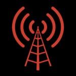 Radio Tv Alegria
